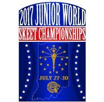 Junior World Skeet Championships