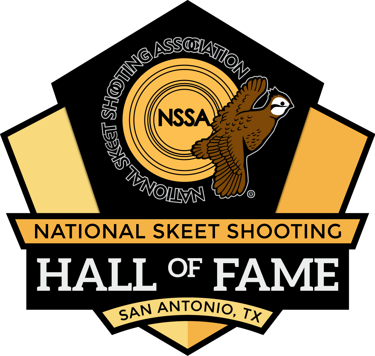 NSSA Hall of Fame