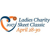 Ladies Charity Skeet Classic Returns to Memphis in 2017