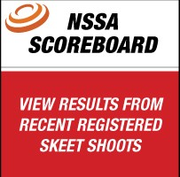 NSSA Scoreboard: Latest Shoot Results