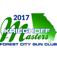 Don't Miss the 2017 Krieghoff Masters Skeet Shoot!