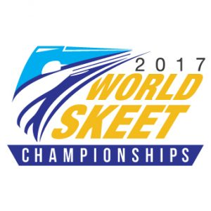Thank You to World Skeet Championships Sponsors