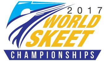 Referees: Apply to Work at World Shoot