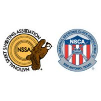 NSSA-NSCA Warns of Phishing Scam