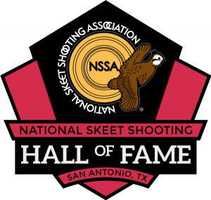 Reserve Tickets for NSSA Hall of Fame Banquet