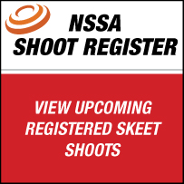 NSSA Shoot Register:  See Upcoming Shoots