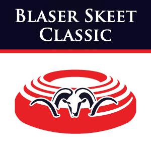 Register for the Blaser Skeet Classic