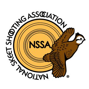 Nominations Open for NSSA National Director Election
