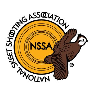 NSSA Board of Directors/EC/Officers Election Results
